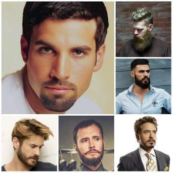 5 tips to endorse different beard styles at work