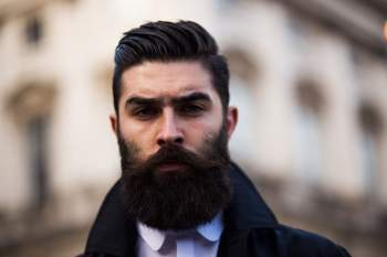 MEN S BEARD TRENDS AND GUIDE TO GROOMING AND CARE - termix-inglestermix-ingles