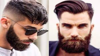 Beard Styles for Men, Fashion Photography in mumbai, Fashion, Beauty and Lifestyle Blog