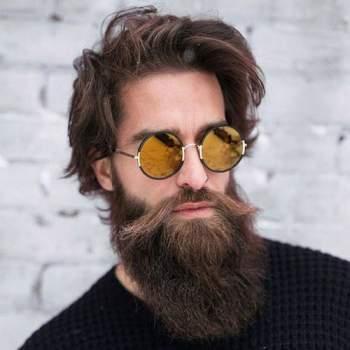 All Types Of Beard Styles Udta Punjab Shahid Kapoor Hairstyle