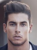 Hair beard styles 2016