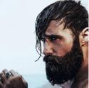Types of men's beards