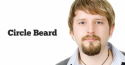 New 2016 beard style