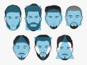 Best mens beard styles