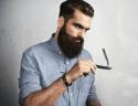 The best beard style