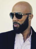 Beard style ideas
