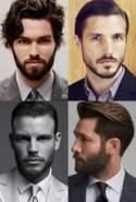 Top beard styles 2016